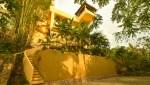 Casa_Caminos_de_la_vida_66