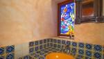Villa_Hermosa_Puerto_Vallarta_Real_Estate_19