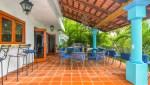Villa_Hermosa_Puerto_Vallarta_Real_Estate_31