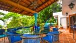 Villa_Hermosa_Puerto_Vallarta_Real_Estate_35