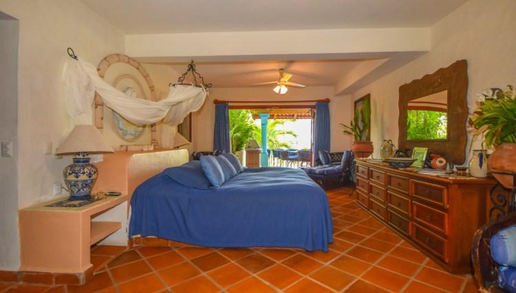 Villa_Hermosa_Puerto_Vallarta_Real_Estate_38