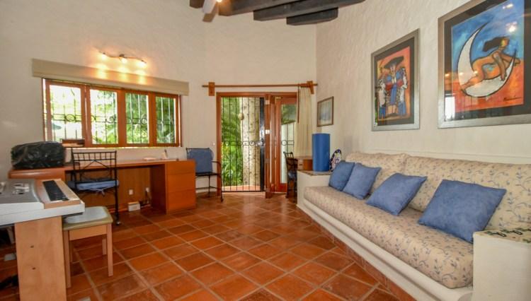 Villa_Hermosa_Puerto_Vallarta_Real_Estate_46