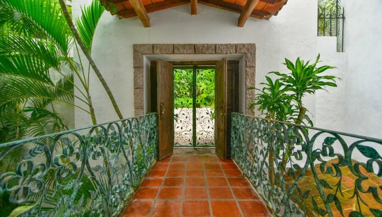 Villa_Hermosa_Puerto_Vallarta_Real_Estate_51