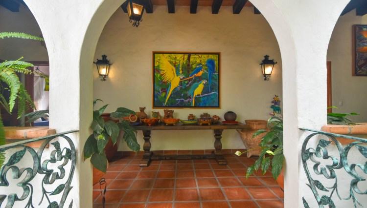 Villa_Hermosa_Puerto_Vallarta_Real_Estate_53
