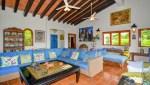Villa_Hermosa_Puerto_Vallarta_Real_Estate_75