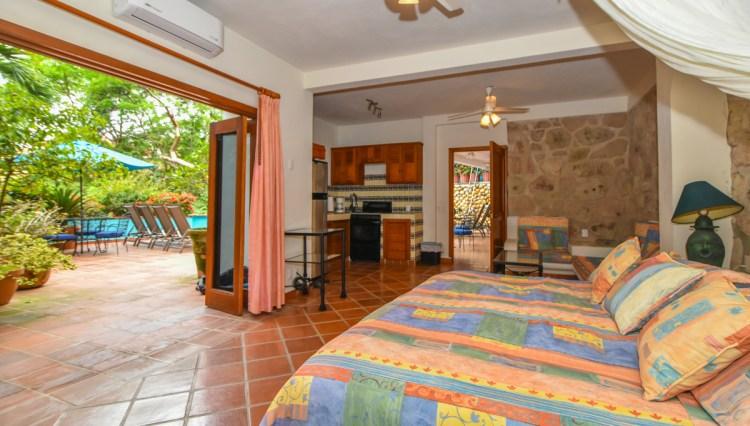 Villa_Hermosa_Puerto_Vallarta_Real_Estate_8
