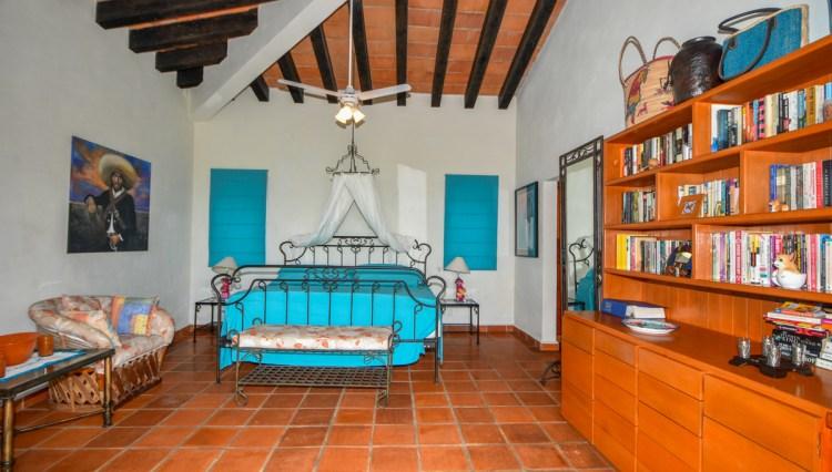 Villa_Hermosa_Puerto_Vallarta_Real_Estate_83