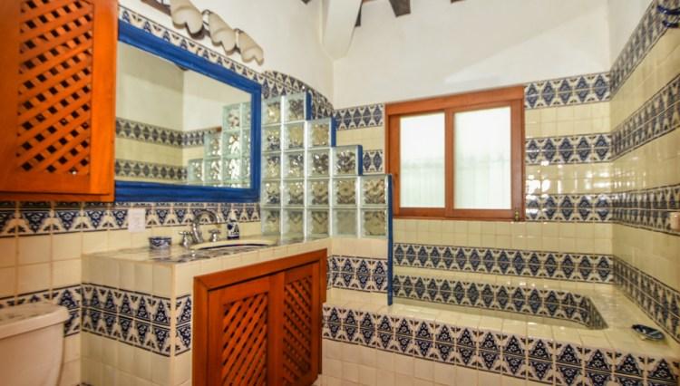 Villa_Hermosa_Puerto_Vallarta_Real_Estate_9