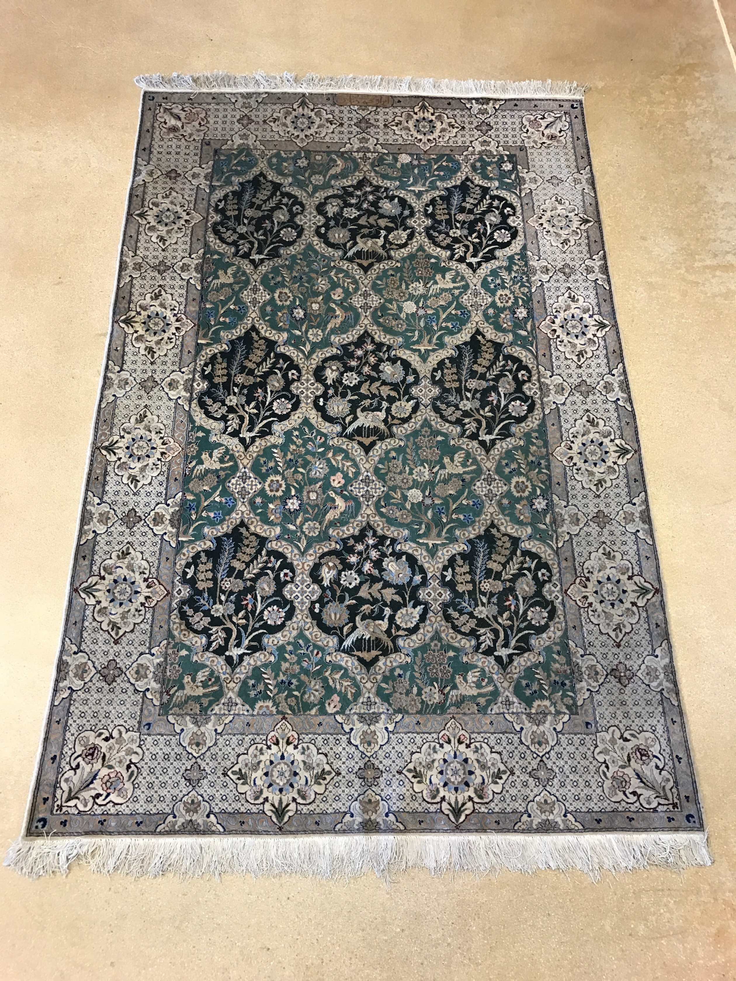 size rugs outdoor oriental themed color cleaning in full pink grey teal of rug beach ocean large magnificent and scenic area wonderful ru