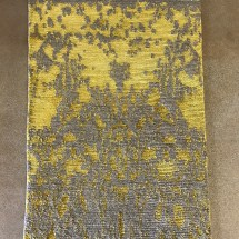 contemporary-rug-yellow-gray-overview