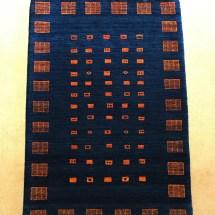 gabeh-blue-orange-overview