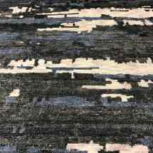 contemporary-blue-gray-black-rug-scottsdale-az-pv-rugs-overview