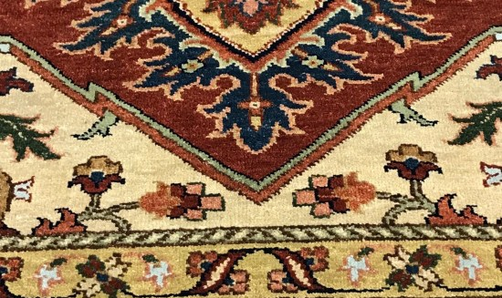 See Why Pv Rugs Is Known For Its Outstanding Area Rug