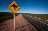 liste affaires road trip australie