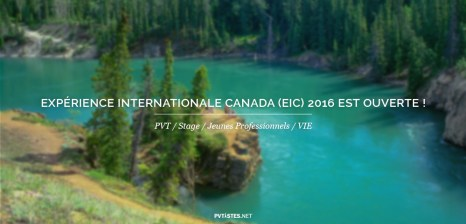 ouverture-eic-2016-canada
