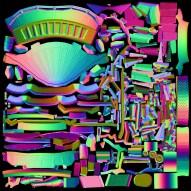 Headgear-OSNM