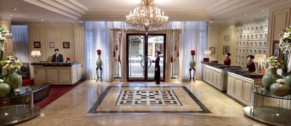 hanoi-metropole-hotel-01