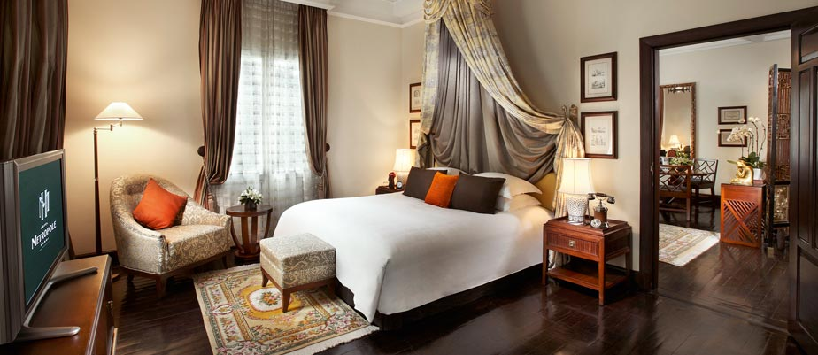 hanoi-metropole-hotel-03