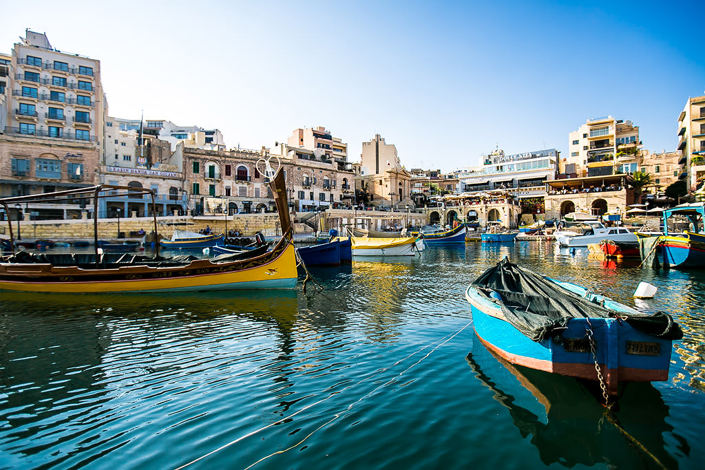 malta-michael-jurick-photoworkshopadventures-86