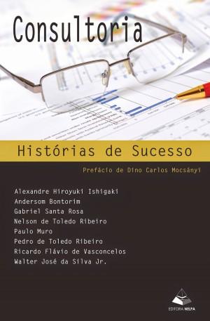 livro consultoria