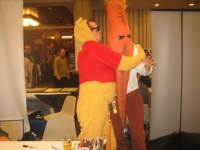 DARWYN MEETS THE FLAMING CARROT 2.jpg