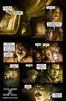X Page03