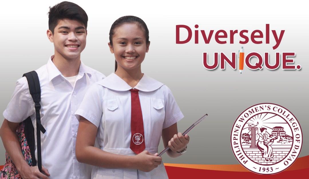 Basic Education at PWC of Davao