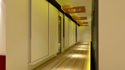 Artisanal-Heritage-Center-floorplan-I