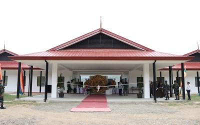 PWC Ciudades to offer preschool, grade school in 2019