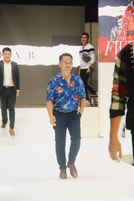 Stellar_Mindanao_Heritage_Fashion_Designers_Competition_2019 (1)