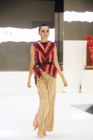 Stellar_Mindanao_Heritage_Fashion_Designers_Competition_2019 (10)