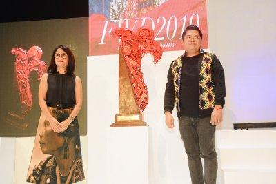 Stellar_Mindanao_Heritage_Fashion_Designers_Competition_2019 (20)