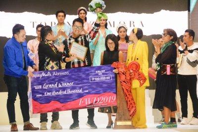 Stellar_Mindanao_Heritage_Fashion_Designers_Competition_2019 (22)