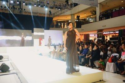 Stellar_Mindanao_Heritage_Fashion_Designers_Competition_2019 (25)