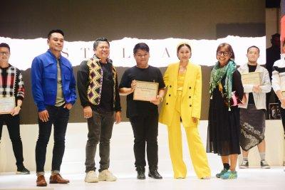 Stellar_Mindanao_Heritage_Fashion_Designers_Competition_2019 (26)
