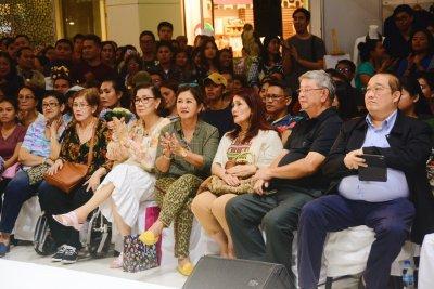 Stellar_Mindanao_Heritage_Fashion_Designers_Competition_2019 (31)