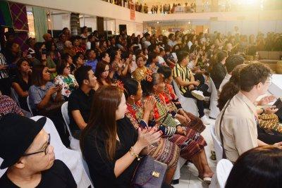 Stellar_Mindanao_Heritage_Fashion_Designers_Competition_2019 (32)