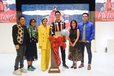 Stellar_Mindanao_Heritage_Fashion_Designers_Competition_2019 (7)