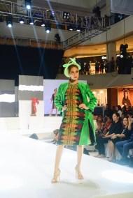 Stellar_Mindanao_Heritage_Fashion_Designers_Competition_2019 (8)
