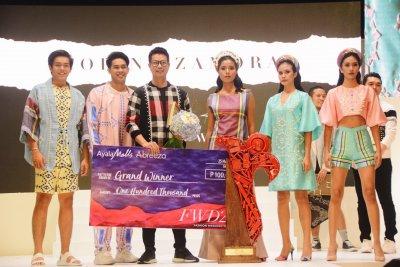 Stellar_Mindanao_Heritage_Fashion_Designers_Competition_2019