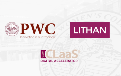 PWC partners with Lithan for digital learning opportunities
