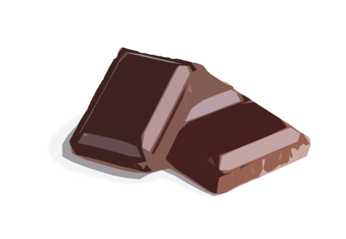 chocolate_PNG27