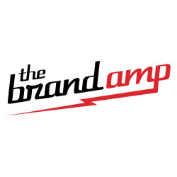 The Brand Amp