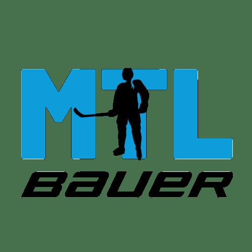 Team Bauer