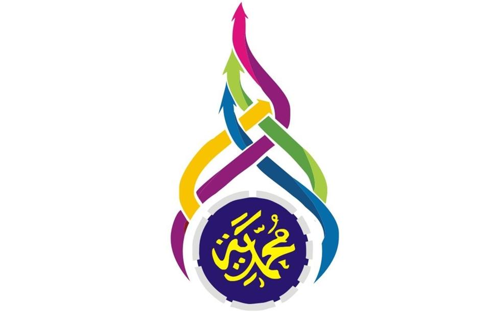 Logo ME Awards 2016