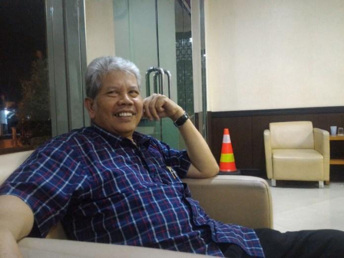 Ajukan Calon DPR-DPD RI, PWM Jatim Ingin Beri Contoh Cara Berpolitik yang Berakidah