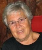 Mimi Greene