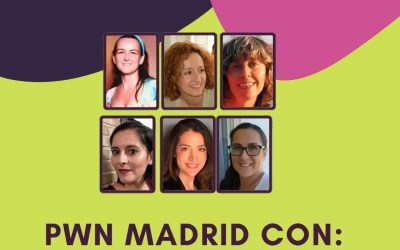 PWN Madrid CON | Business Agility: mujeres que impulsan la agilidad empresarial