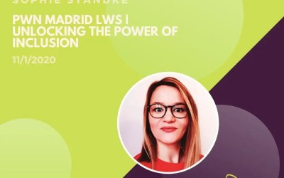 LWS | Unlocking the power of inclusion