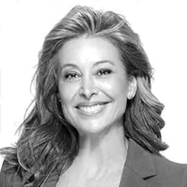 Valeria Peredo Figni